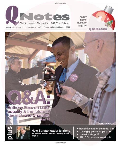 QNotes