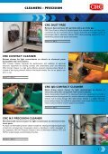 lubricants - Page 5
