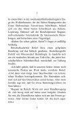 Laumer, Keith - Diplomat der Grenzwelten - TTb 176 - oompoop - Seite 7