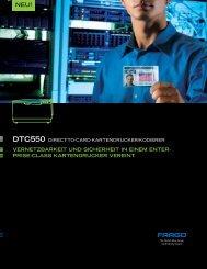 06FAR077 BRO4 DTC550 GR KL1.qxp - ComAttack