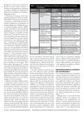 Antibiotic Resistance and the Optimal Use of Antibiotics for Acute ... - Page 3