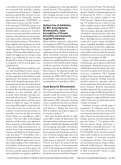 Antibiotic Resistance and the Optimal Use of Antibiotics for Acute ... - Page 4