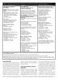 Antibiotic Resistance and the Optimal Use of Antibiotics for Acute ... - Page 5