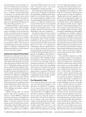 Antibiotic Resistance and the Optimal Use of Antibiotics for Acute ... - Page 6