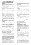 PDF downloaden - Perimeter Protection - Page 3