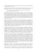 Neuerungen im Lichte der vollkommenen Scharia - Salaf.de - Seite 6