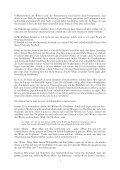 Neuerungen im Lichte der vollkommenen Scharia - Salaf.de - Seite 7
