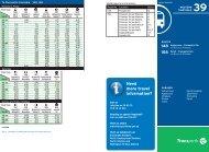 PDF Effective 30/06/2013 - Transperth