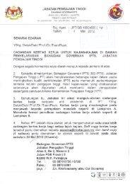 Tarikh '. q Mei 2012 kertas kerja daripada ahli akademik di IPT YBhg.