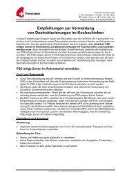 Finkenhubelweg 11 - Schweizer Fleisch