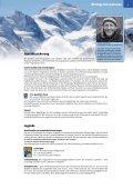 Tourenprogramm Winter - Hindelanger Bergführerbüro - Seite 5