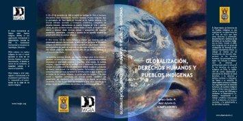 globalizacion, derechos humanos y pueblos indigenas - iwgia