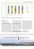 Ausgabe 1.2011 - mobilitaet.biz - Seite 7