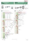 Soubor_Katalog kategorie - B + B Elektro - Page 4