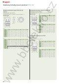 Soubor_Katalog kategorie - B + B Elektro - Page 5