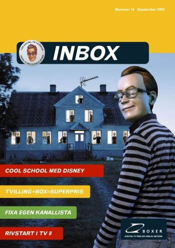 BOX 0148 Fak. bil ed1.indd - Boxer