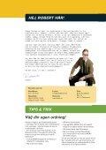 BOX 0148 Fak. bil ed1.indd - Boxer - Page 2
