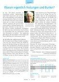 Spiez Historisch Der Zweite Weltkrieg Armin Thomann ... - in Spiez - Seite 2