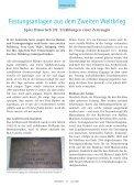 Spiez Historisch Der Zweite Weltkrieg Armin Thomann ... - in Spiez - Seite 3
