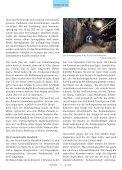 Spiez Historisch Der Zweite Weltkrieg Armin Thomann ... - in Spiez - Seite 5