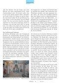 Spiez Historisch Der Zweite Weltkrieg Armin Thomann ... - in Spiez - Seite 6