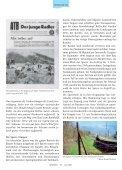 Spiez Historisch Der Zweite Weltkrieg Armin Thomann ... - in Spiez - Seite 7