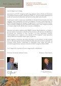 scarica il programma - Limpe - Page 2