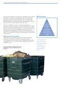 Setting a requirement for Waste Minimisation and Management - Wrap - Page 4
