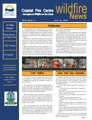 2012-07-13 Issue 5