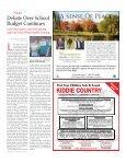c3bgXc - Page 7