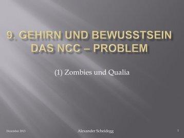Gehirn und Bewusstsein NCC-Problem.pdf - neuro-phil.de