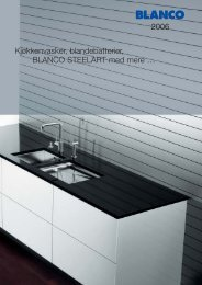 Blanco_katalog_2006.pdf