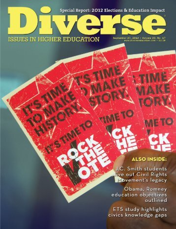 Download Diverse-Issues-Sep.-2012.pdf - Johnson C. Smith ...