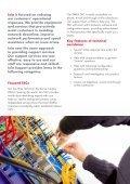 EMEA IxSupport - Ixia - Page 2
