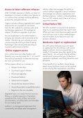 EMEA IxSupport - Ixia - Page 3