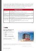 EMEA IxSupport - Ixia - Page 4