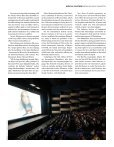 the MexiCan filM industry - Page 3