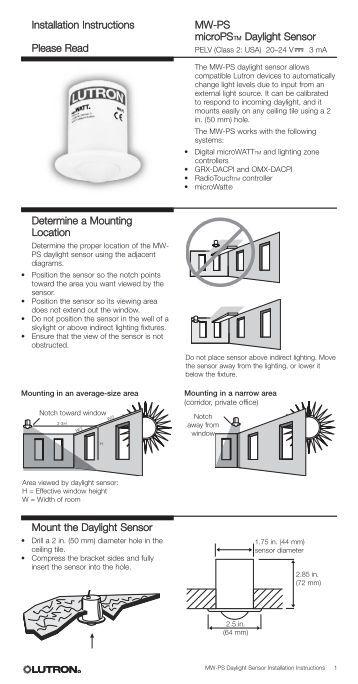 lutron ecosystem wiring diagram - lutron lighting ... lutron ecosystem wiring diagram