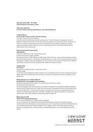 steirischer herbst 24/09 – 18/10/2009 Overview theatre ...