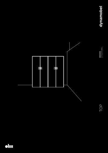 Descarga PDF - Dynamobel
