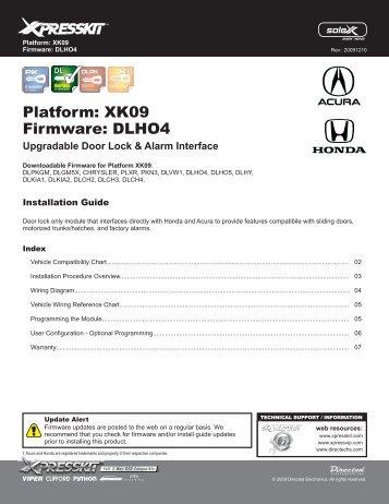 platform xk09 firmware dlho4 xpresskitcom?quality\\\=85 xk09 wiring diagram ready remote wiring diagram \u2022 free wiring xk09 wiring diagram at eliteediting.co