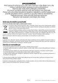Návod k použití - tv products cz - Page 4
