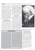 Die selige Mutter Teresa - Seite 6