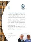 PONTRESINA ST.MORITZ LA THUILE CORVARA - TH Resorts - Page 3
