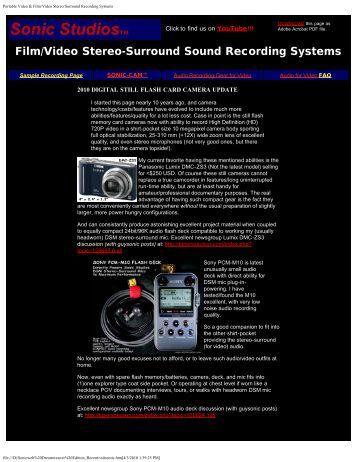 jvc kt hdp1 portable hd radio sonic electronix JVC KD- AVX77 jvc kd-a615 manual
