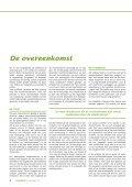 Over - Centrum voor Jeugdtoerisme - Page 2