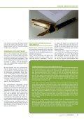 Over - Centrum voor Jeugdtoerisme - Page 3