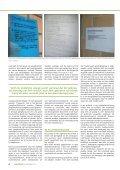 Over - Centrum voor Jeugdtoerisme - Page 4