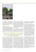 Over - Centrum voor Jeugdtoerisme - Page 6