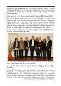 M itteilungsblatt - Katholische Kirche Horgen - Seite 7